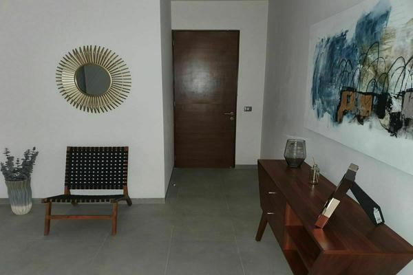 Foto de departamento en venta en avenida sierra vista , el bosquecito, san luis potosí, san luis potosí, 0 No. 10