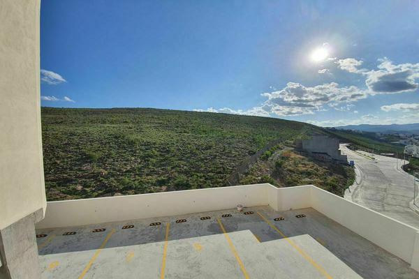 Foto de departamento en venta en avenida sierra vista , el bosquecito, san luis potosí, san luis potosí, 0 No. 13