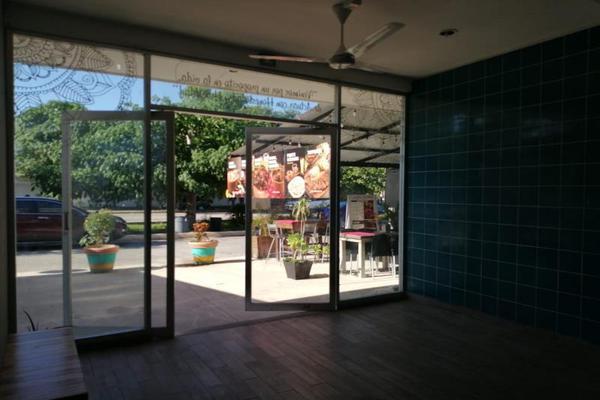 Foto de local en renta en avenida solidaridad 20, nueva creación, solidaridad, quintana roo, 10030591 No. 04