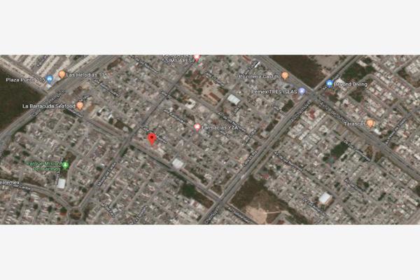 Foto de local en renta en avenida solidaridad 20, nueva creación, solidaridad, quintana roo, 10030591 No. 28