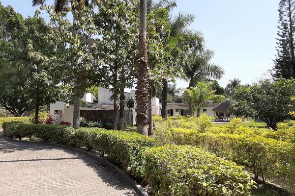 Foto de casa en venta en avenida solidaridad 238, ixtlahuacan, yautepec, morelos, 12273691 No. 06