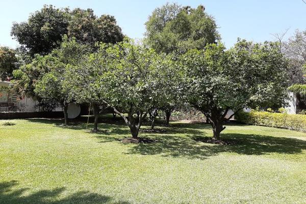Foto de casa en venta en avenida solidaridad 238, ixtlahuacan, yautepec, morelos, 12273691 No. 07