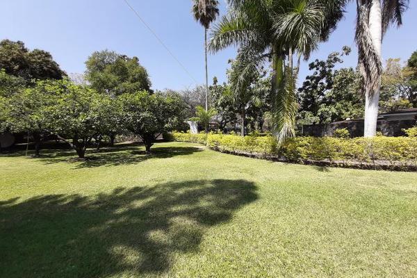 Foto de casa en venta en avenida solidaridad 238, ixtlahuacan, yautepec, morelos, 12273691 No. 08