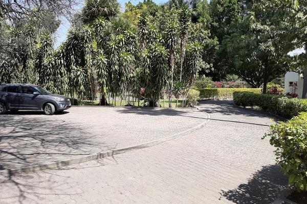 Foto de casa en venta en avenida solidaridad 238, ixtlahuacan, yautepec, morelos, 12273691 No. 09