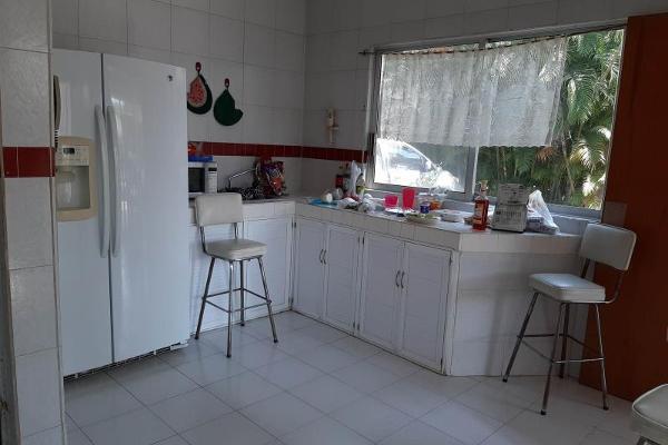 Foto de casa en venta en avenida solidaridad 238, ixtlahuacan, yautepec, morelos, 12273691 No. 13