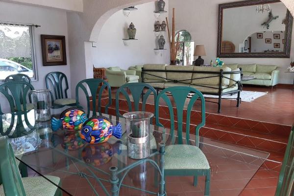 Foto de casa en venta en avenida solidaridad 238, ixtlahuacan, yautepec, morelos, 12273691 No. 14