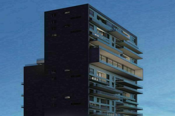 Foto de departamento en venta en avenida sonora , chapultepec, tijuana, baja california, 0 No. 03