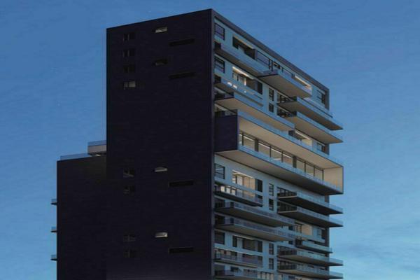 Foto de departamento en venta en avenida sonora , chapultepec, tijuana, baja california, 0 No. 02