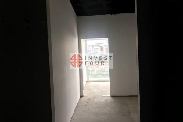 Foto de local en renta en avenida stim/excelente local de 102 m2 en edificio de 5 pisos comerciales 0, lomas del chamizal, cuajimalpa de morelos, df / cdmx, 5716364 No. 03