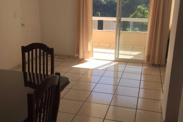 Foto de departamento en venta en avenida subida a chalma 293, lomas de atzingo, cuernavaca, morelos, 5890340 No. 06