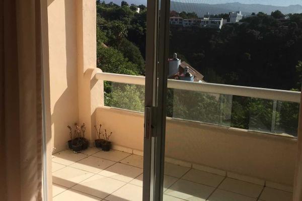 Foto de departamento en venta en avenida subida a chalma 293, lomas de atzingo, cuernavaca, morelos, 5890340 No. 09
