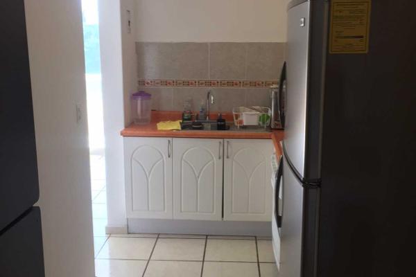 Foto de departamento en venta en avenida subida a chalma , lomas de atzingo, cuernavaca, morelos, 5890340 No. 11