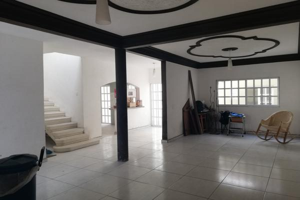 Foto de casa en renta en avenida talismán , estrella, gustavo a. madero, df / cdmx, 0 No. 02