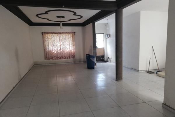 Foto de casa en renta en avenida talismán , estrella, gustavo a. madero, df / cdmx, 0 No. 03
