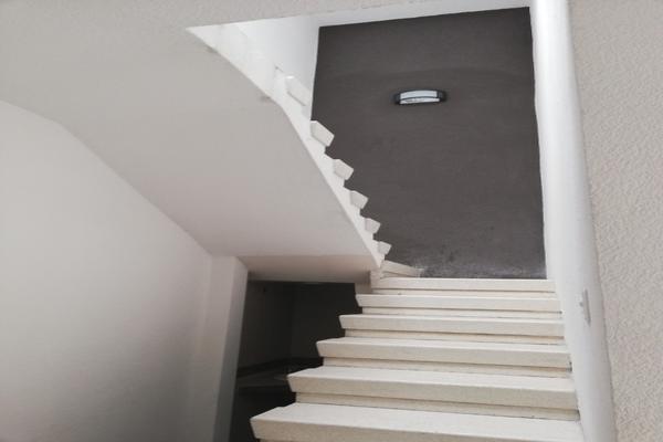 Foto de casa en renta en avenida talismán , estrella, gustavo a. madero, df / cdmx, 0 No. 09