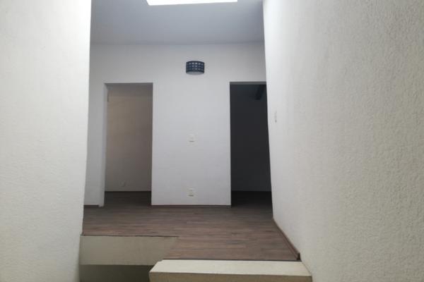 Foto de casa en renta en avenida talismán , estrella, gustavo a. madero, df / cdmx, 0 No. 10