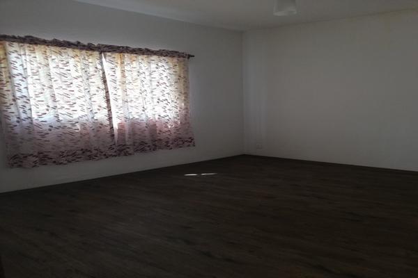 Foto de casa en renta en avenida talismán , estrella, gustavo a. madero, df / cdmx, 0 No. 16