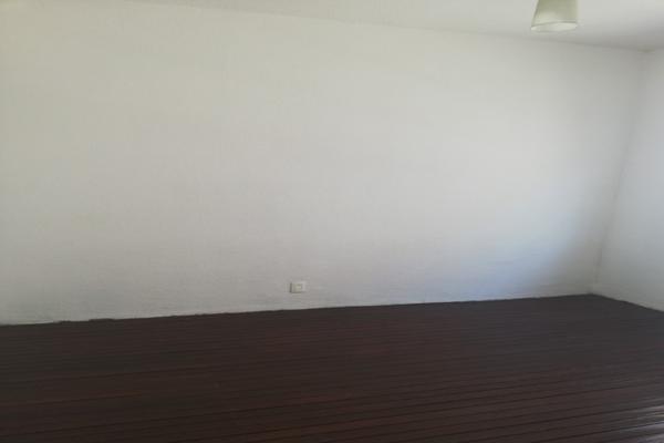 Foto de casa en renta en avenida talismán , estrella, gustavo a. madero, df / cdmx, 0 No. 23