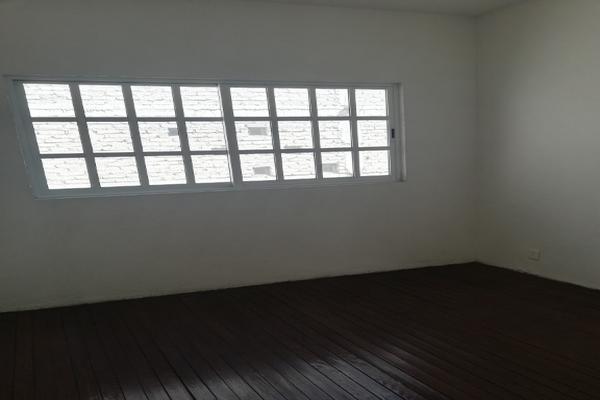 Foto de casa en renta en avenida talismán , estrella, gustavo a. madero, df / cdmx, 0 No. 24