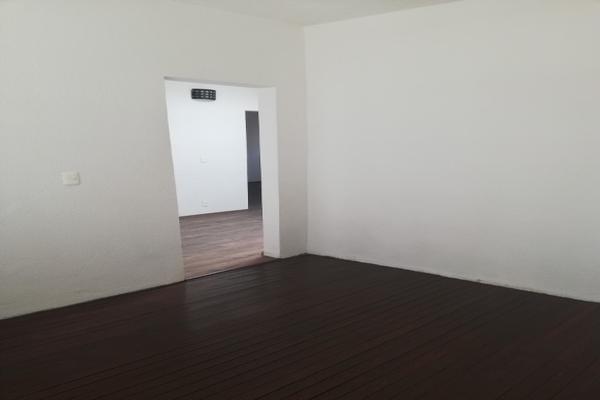 Foto de casa en renta en avenida talismán , estrella, gustavo a. madero, df / cdmx, 0 No. 25