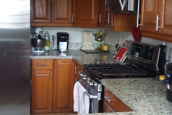 Foto de casa en venta en avenida tamaulipas , jardín, matamoros, tamaulipas, 3430303 No. 03