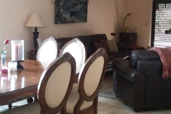 Foto de casa en venta en avenida tamaulipas , jardín, matamoros, tamaulipas, 3430303 No. 06