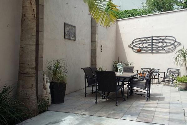 Foto de casa en venta en avenida tamaulipas , jardín, matamoros, tamaulipas, 3430303 No. 07