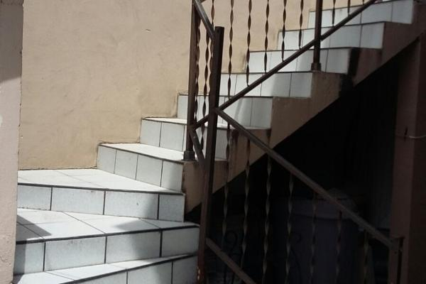 Foto de casa en venta en avenida tamaulipas , jardín, matamoros, tamaulipas, 3430303 No. 11