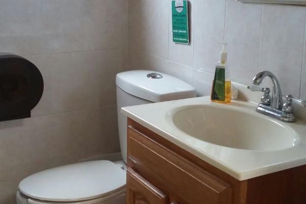 Foto de casa en venta en avenida tamaulipas , jardín, matamoros, tamaulipas, 3430303 No. 14