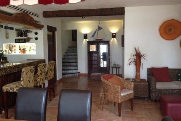 Foto de casa en venta en avenida tancol 219, fray andres de olmos, tampico, tamaulipas, 2648750 No. 05