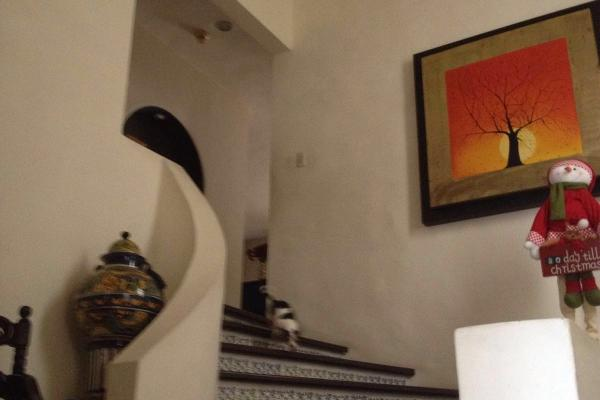 Foto de casa en venta en avenida tancol 219, fray andres de olmos, tampico, tamaulipas, 2648750 No. 06