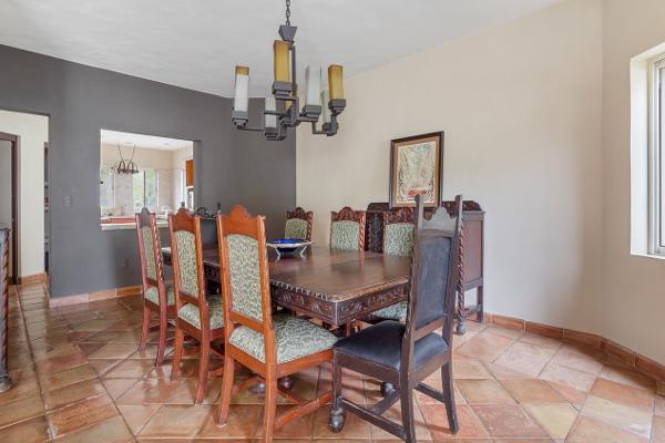 Foto de casa en venta en avenida tancol 219, fray andres de olmos, tampico, tamaulipas, 2648750 No. 10
