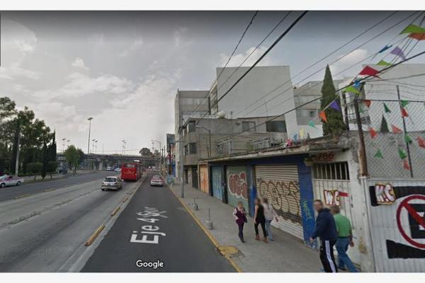 Foto de departamento en venta en avenida te 780, granjas méxico, iztacalco, df / cdmx, 12780421 No. 05