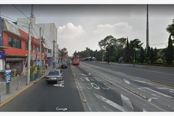 Foto de departamento en venta en avenida te 780, granjas méxico, iztacalco, df / cdmx, 12780421 No. 06