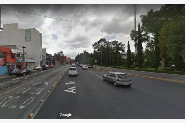 Foto de departamento en venta en avenida te 780, granjas méxico, iztacalco, df / cdmx, 12780421 No. 07