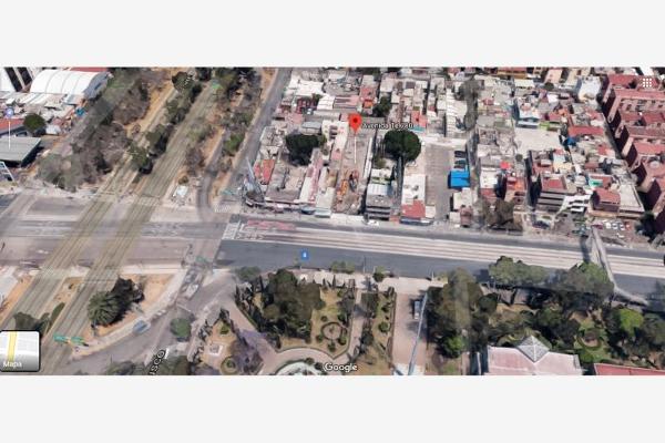 Foto de departamento en venta en avenida te 780, granjas méxico, iztacalco, df / cdmx, 12780421 No. 09