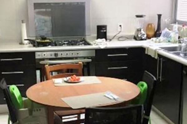 Foto de departamento en venta en avenida tecamachalco , lomas de chapultepec v sección, miguel hidalgo, df / cdmx, 3606955 No. 04