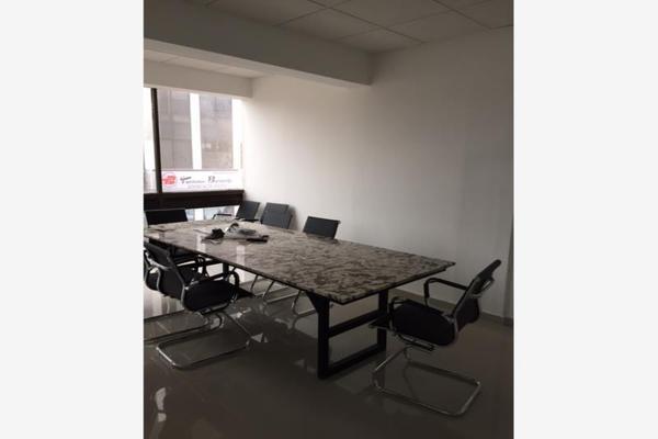 Foto de oficina en renta en avenida tecnologico 0, centro, querétaro, querétaro, 3548357 No. 03