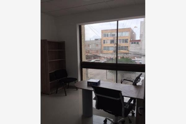 Foto de oficina en renta en avenida tecnologico 0, centro, querétaro, querétaro, 3548357 No. 05