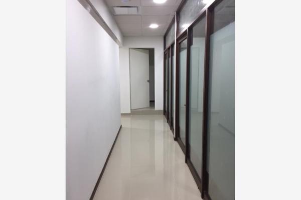 Foto de oficina en renta en avenida tecnologico 0, centro, querétaro, querétaro, 3548357 No. 04