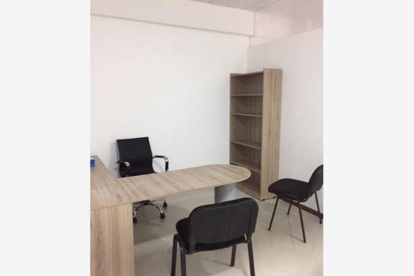 Foto de oficina en renta en avenida tecnologico 0, centro, querétaro, querétaro, 3548357 No. 07