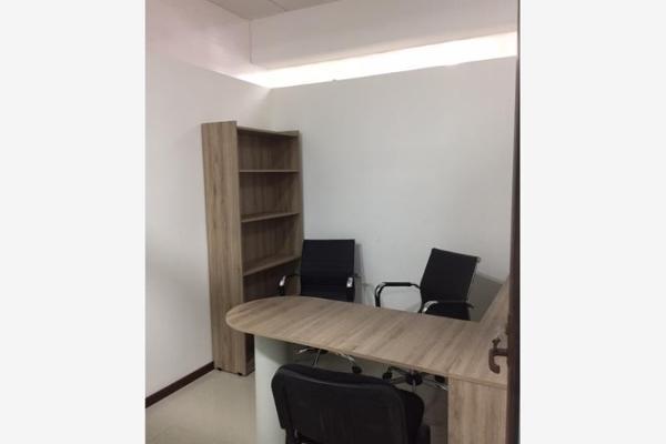 Foto de oficina en renta en avenida tecnologico 0, centro, querétaro, querétaro, 3548357 No. 09