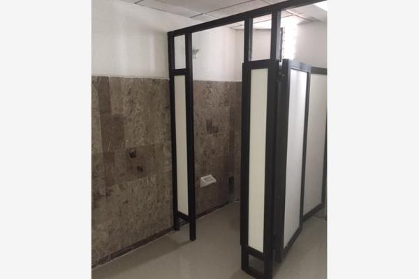 Foto de oficina en renta en avenida tecnologico 0, centro, querétaro, querétaro, 3548357 No. 11