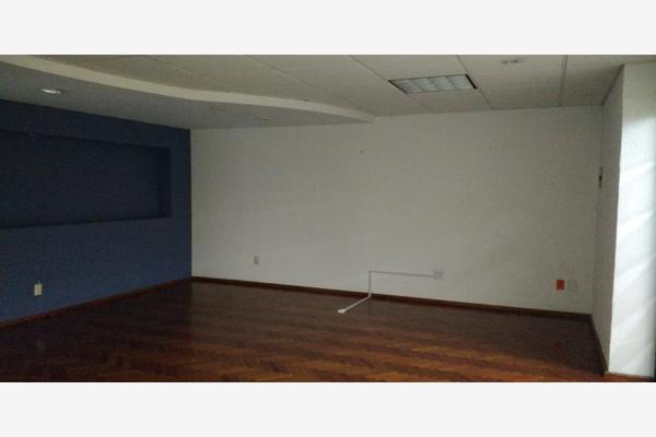 Foto de oficina en venta en avenida tecnologico 100, san angel, querétaro, querétaro, 12977318 No. 04