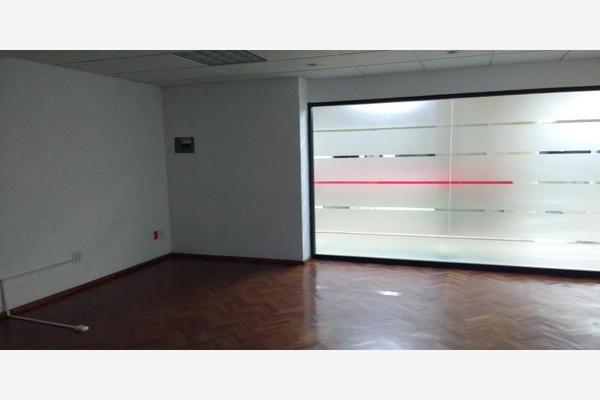 Foto de oficina en venta en avenida tecnologico 100, san angel, querétaro, querétaro, 12977318 No. 05