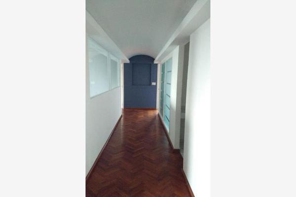 Foto de oficina en venta en avenida tecnologico 100, san angel, querétaro, querétaro, 12977318 No. 06