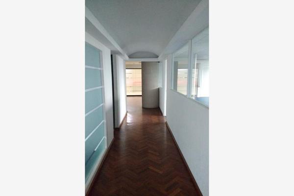 Foto de oficina en venta en avenida tecnologico 100, san angel, querétaro, querétaro, 12977318 No. 07