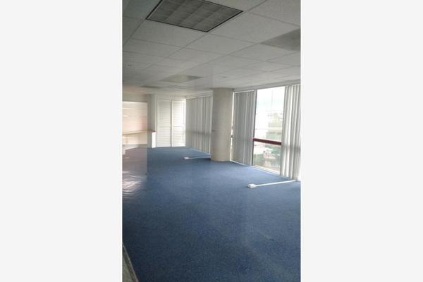 Foto de oficina en venta en avenida tecnologico 100, san angel, querétaro, querétaro, 12977318 No. 08