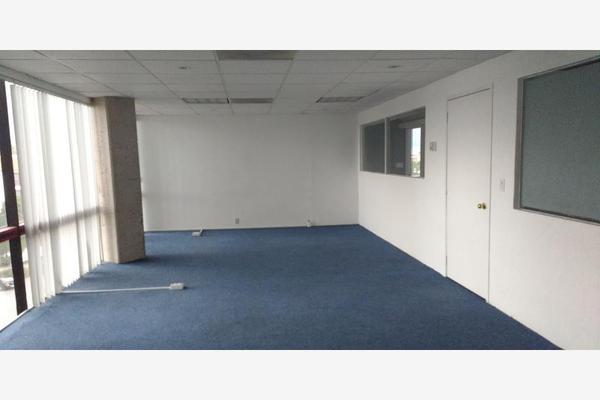 Foto de oficina en venta en avenida tecnologico 100, san angel, querétaro, querétaro, 12977318 No. 09