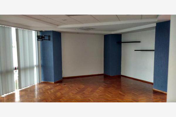 Foto de oficina en venta en avenida tecnologico 100, san angel, querétaro, querétaro, 12977318 No. 11